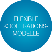 flexible-kooperationsmodelle