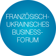 franzoesisch-ukrainisches-business-forum