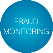 Fraud Monitoring - Infopulse