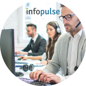 french-it-service-provider-implements-sap-support-with-infopulse-round-image