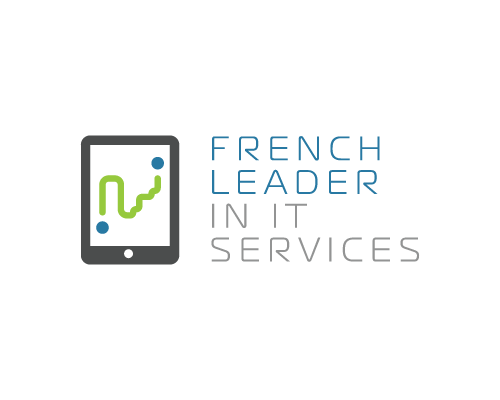 French Leader in IT Services