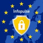 GDPR: EU Data Protection Regulation with Reinforced Privacy Protection
