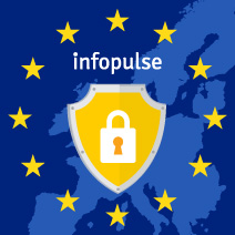 EU Data Protection Regulation with Reinforced Privacy Protection