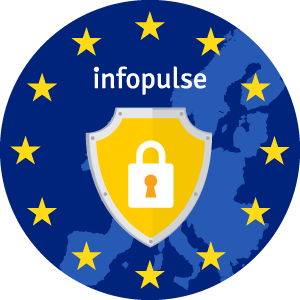 gdpr-general-data-protection-round