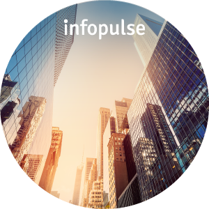 Global Audit Company Accelerates Decision-Making with 90x Faster Reporting - Infopulse