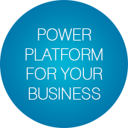 Power Platform for your business - Infopulse
