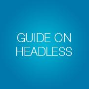 headless-commerce-guide-slogan-bubbles