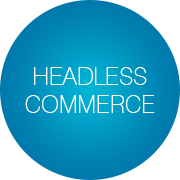 headless-commerce-retail-industry-bubbles-image