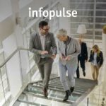Be One Step Ahead: What Makes a Holistic Threat Prevention System