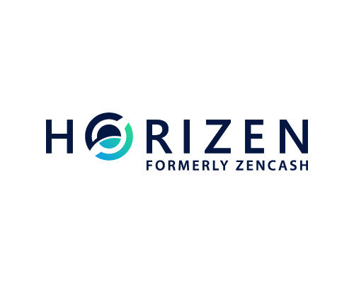 Horizen (formerly ZenCash)