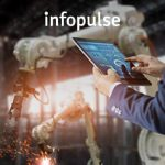 How Can Manufacturers Take Advantage of IoT, Machine Learning and Big Data?