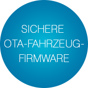 how-to-design-secure-ota-firmware-and-software-updates-slogan-bubbles-de