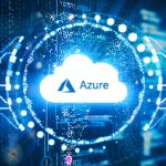 How to Migrate Your Data Center to Azure