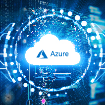 How to migrate your data center to Microsoft Azure