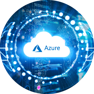 How to Migrate Your Data Center to Azure - Infopulse