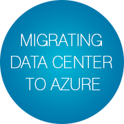 Migrating Data Center to Azure - Infopulse