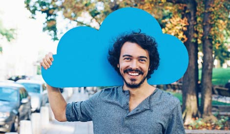 How to Optimize the Cost of Your Cloud Resources