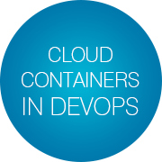 How to Start Using Cloud Containers in DevOps - Infopulse - 2
