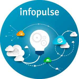 How to Start Using Cloud Containers in DevOps - Infopulse - 1