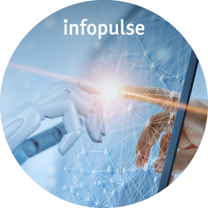 How to Stop Dreaming About AI and Start Using It in Your Business - Infopulse