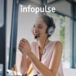 Top 5 Ways of Improving Customer Experience in Telecom with Virtual Assistants