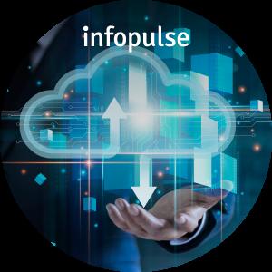 hybrid-cloud-infrastructure-azure-use-cases-round-image
