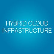 hybrid-cloud-infrastructure-azure-use-cases-slogan-bubbles