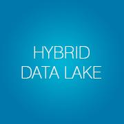 hybrid-data-lake-data-warehouse-slogan-bubbles