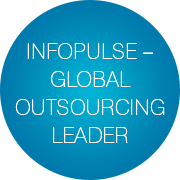 Infopulse - Global Outsourcing Leader