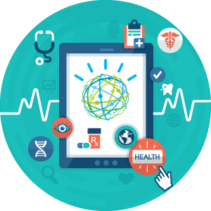 How IBM Watson Can Change Healthcare in the Near Future