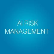 AI for Risk Management - Infopulse