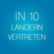 in-10-laendern-vertreten