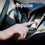 In-Car Payment Systems: Use Cases and Business Benefits