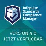 Infopulse Standards Compliance Manager 4.0 Veröffentlicht