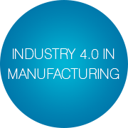 Industry 4.0 in Manufacturing - Infopulse