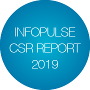 infopulse-2019-corporate-social-responsibility-report-slogan-bubbles