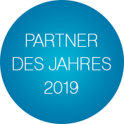 infopulse-2019-country-partner-of-the-year-winner-slogan-bubbles-de