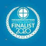 infopulse-2020-finalist-european-software-testing-awards-slogan-bubbles