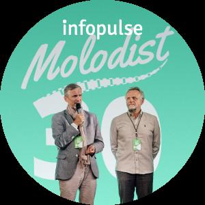 infopulse-30-anniversary-round-image