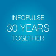 infopulse-30-anniversary-slogan-bubbles
