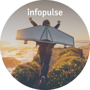 infopulse-among-top-100-outsourcing-providers-2021-round-image