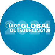 infopulse-among-top-100-outsourcing-providers-2021-slogan-bubbles