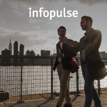 Infopulse Leverages Informatica Products to Offer High-end Data Management Solutions