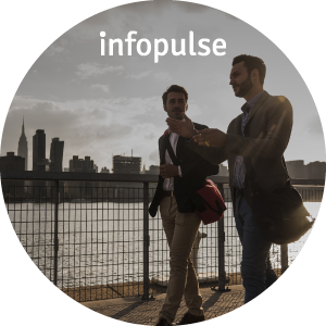 infopulse-and-informatica-partnership-round-image
