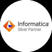 infopulse-and-informatica-partnership-slogan-bubbles