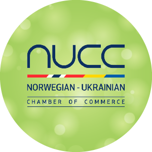 infopulse-and-nucc-host-a-meeting-with-norwegian-start-ups-round