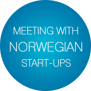 infopulse-and-nucc-host-a-meeting-with-norwegian-start-ups-small