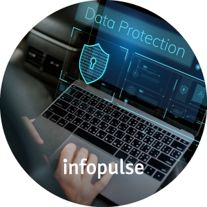 infopulse-appoints-data-protection-officer-round-image