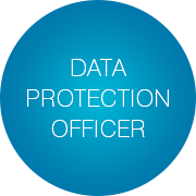 infopulse-appoints-data-protection-officer-slogan-bubbles