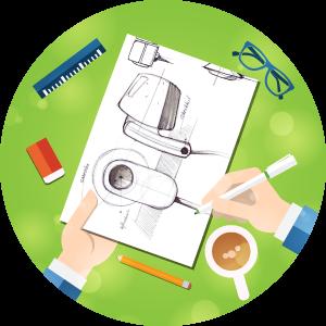 Infopulse und ARTKB kooperieren für die Entwicklung innovativer Produkte